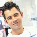 Muhammad Irfan (@5856irfan) Twitter