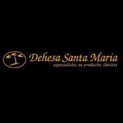 Dehesa Santa Maria (@DsmMaria) | Twitter