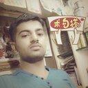 mahendra singh (@02973251608) Twitter