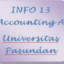13Accounting_A