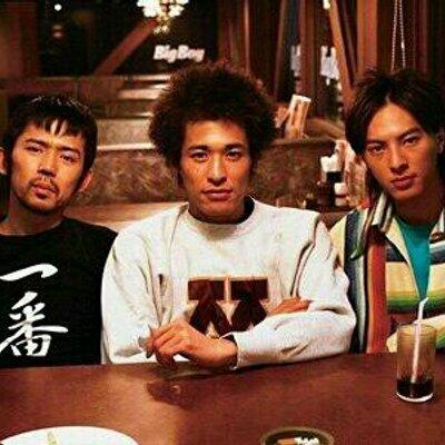 The3名様 bot (@kitchu_bot) | T...