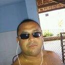 Arlindo Tim beta II (@01Arlindo) Twitter