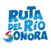 @RutadelRioSon