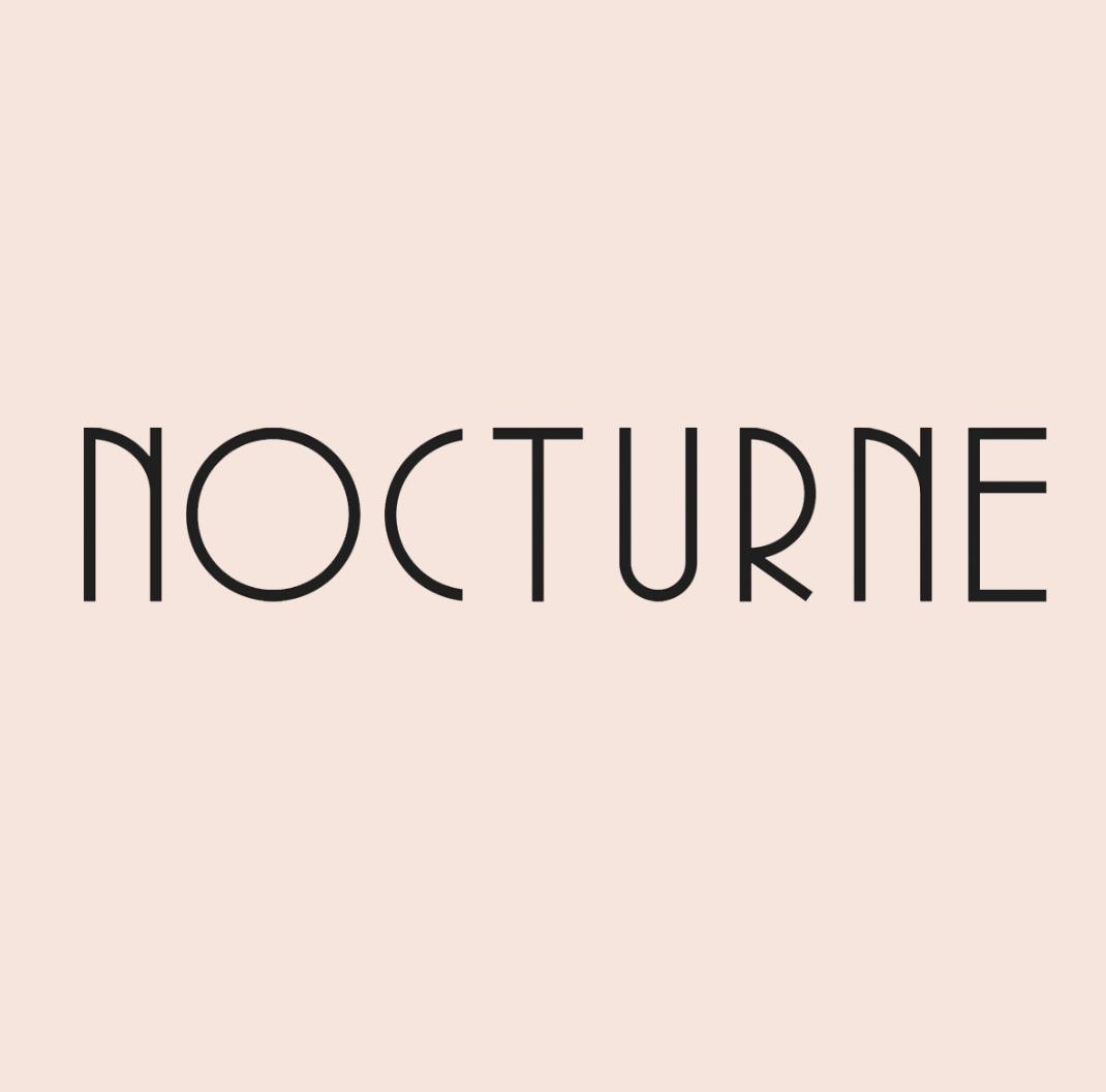 @Nocturne_Studio