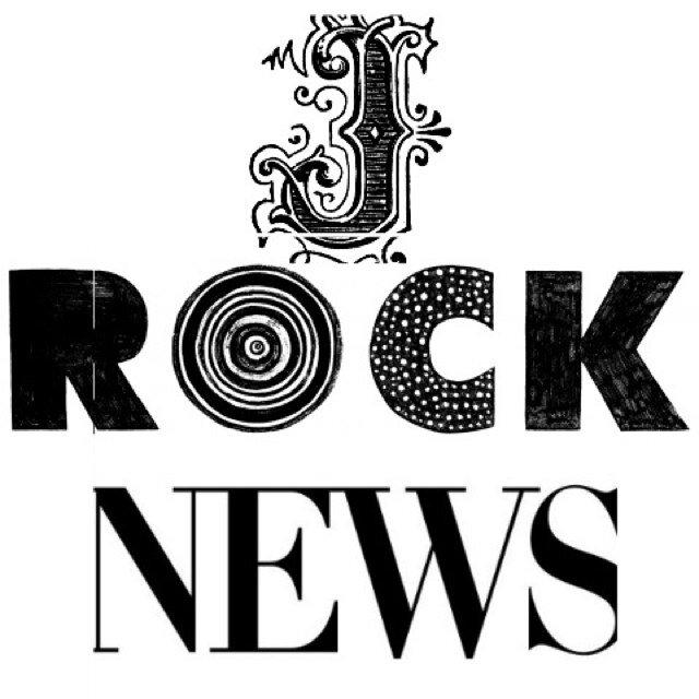 J_ROCKNews