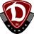 SG Dynamo Wismar e.V