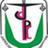 JDPC IJEBU-ODE