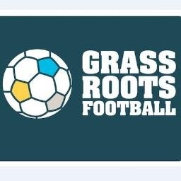 Grass Roots Football Social Profile