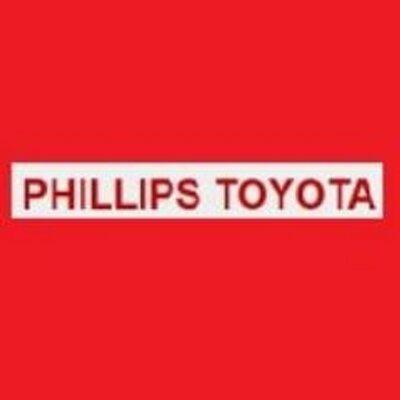Phillips Toyota