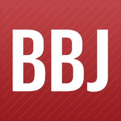 Boston Business Journal (@BosBizJournal) | Twitter