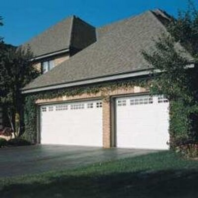 Asap Garage Door Com