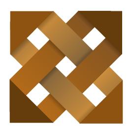 Cobertizos y madera cobertizosymade twitter for Cobertizos de madera