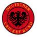 Cricket Germany 🏏