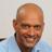 Sanjay Sarathy