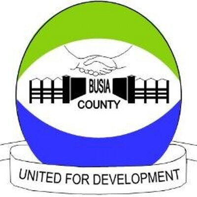Overview of Busia County