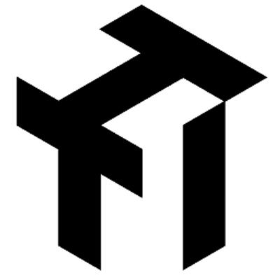 Tax Templates Inc. (@TaxTemplatesInc) | Twitter