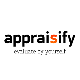 @appraisify