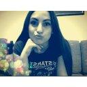 @Tamara_Mitrovic