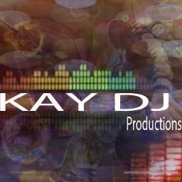 @kaydjproduction