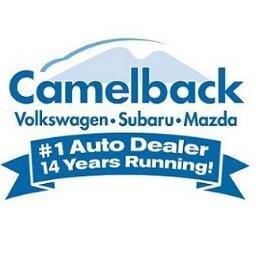 Cbk Vw Subaru Mazda Camelbackcars Twitter