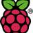 kernel346