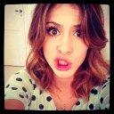 camila rangel (@09Josa) Twitter