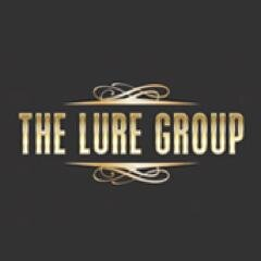 @TheLureGroup