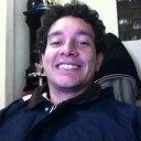 Alexandre Montello (@alexmontello) Twitter
