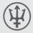 twitter profile image
