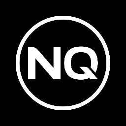 @NQMobile