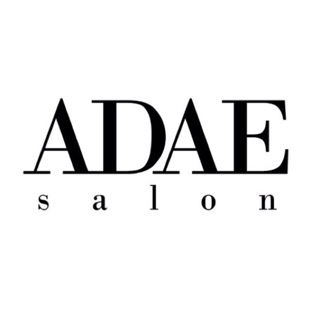 Adae salon adaesalon twitter for Adae salon fargo nd