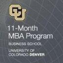 11-Month MBA @ UCD (@11monthMBA) Twitter