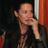 @NikolettaMUA Profile picture