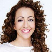 hasibe eren (@hasibe_eren) Twitter profile photo