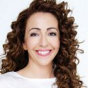 Photo of hasibe_eren's Twitter profile avatar