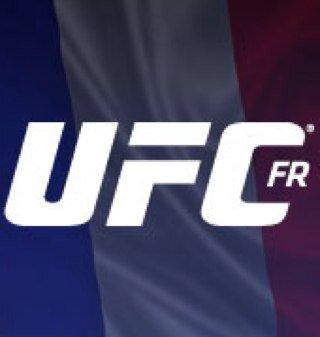 UFC France
