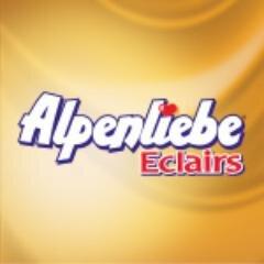 @Alpenliebe_ID