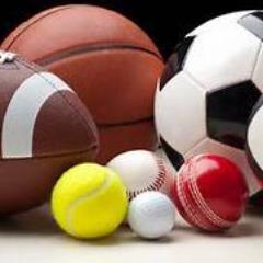Sports Uncorked