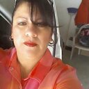 Maria Ruiz (@19671993Ruiz) Twitter