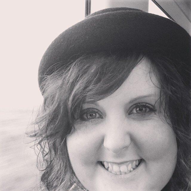 Natalie Murray Hurst S Blog: Natalie Murray (@natalienatterz)