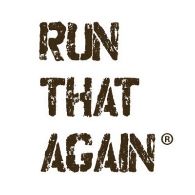 6287e6693f1 Run That Again on Twitter