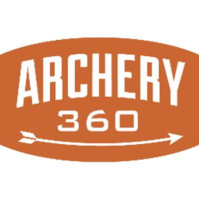 Archery 360 (@Archery_360)   Twitter