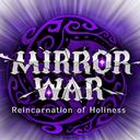 Photo of Mirror_War_INA's Twitter profile avatar