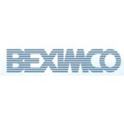 Beximco Group (@TheBeximcoGroup) | Twitter