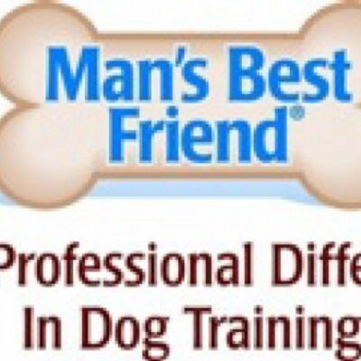 """man's best friend Nowadays, a gat is man's best friend """"just don't let me see you shoot no dog."""