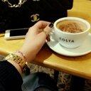 Eman Al-Saad (@00zain00) Twitter