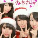 あゆちゃん@A.M (@01_arashi_mai) Twitter