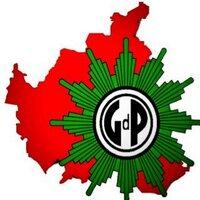 Gewerkschaft der Polizei  Hamburg