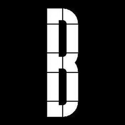 Blueprint magazine blueprintmag twitter blueprint magazine malvernweather Images