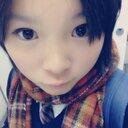 tamaki (@0811_tasho) Twitter